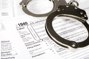 california investment fraud lawyers