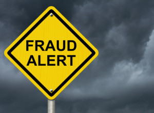San Francisco investment fraud attorneys