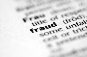 stockbroker fraud attorneys